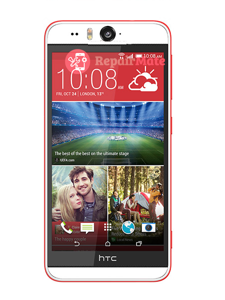 Repair HTC Desire Eye