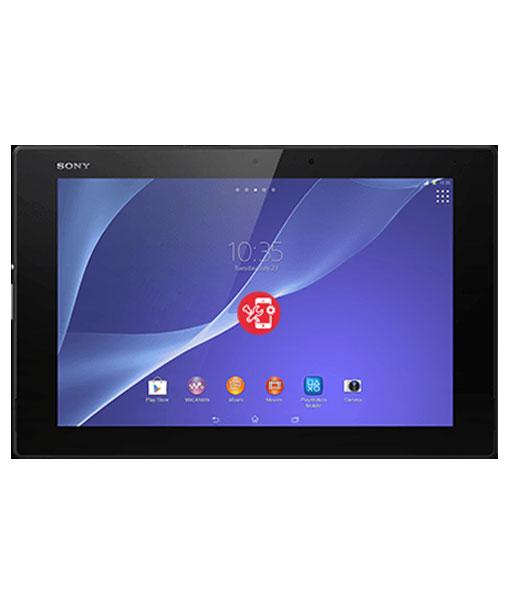 Repair Sony Xperia Z2 Tablet