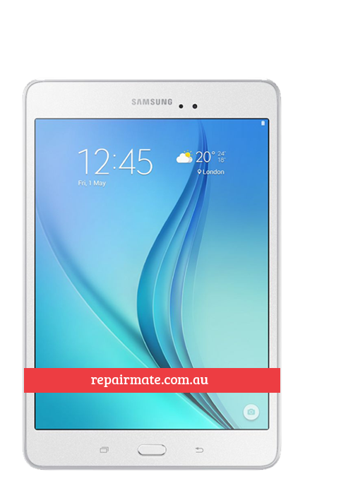 Repair Samsung Galaxy Tab A 8.0 T350