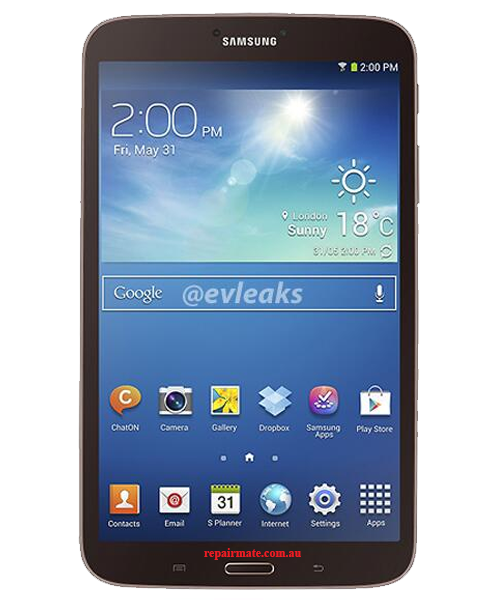 Samsung Galaxy Tab 3 8.0 T310 T311 T315  Repair