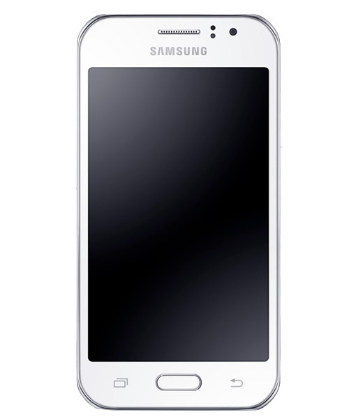 Repair Samsung Galaxy J1