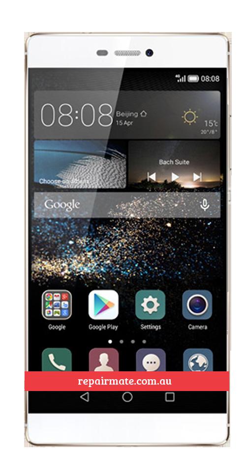 Huawei P8 Repair