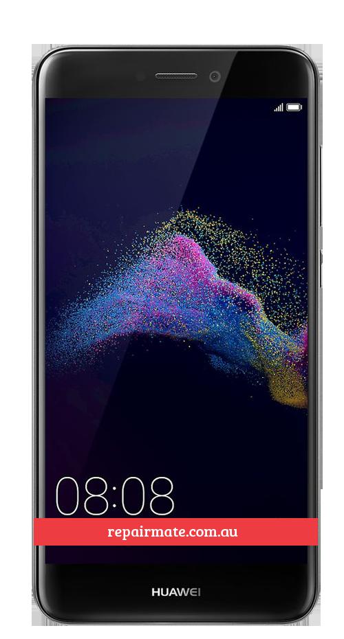 Repair Huawei P8 Lite
