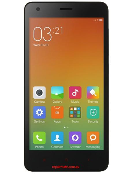 Repair Xiaomi Redmi 2