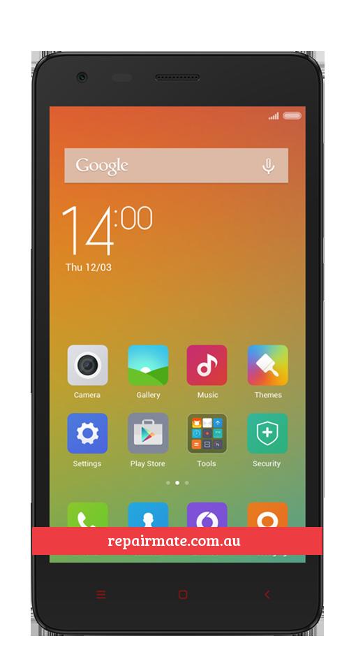 Xiaomi Redmi 2 Repair