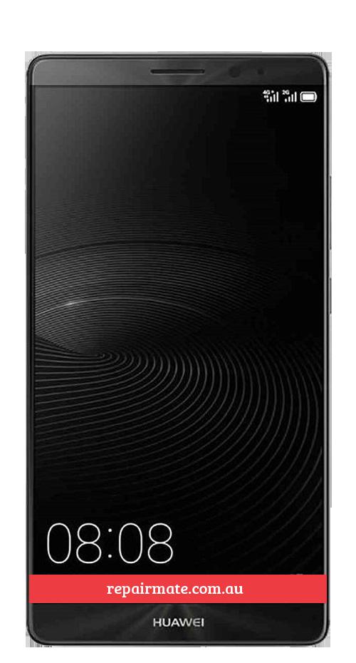 Huawei Mate 8 Repair