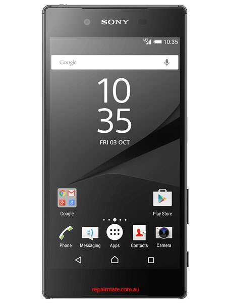 Repair Sony Xperia Z5 Premium
