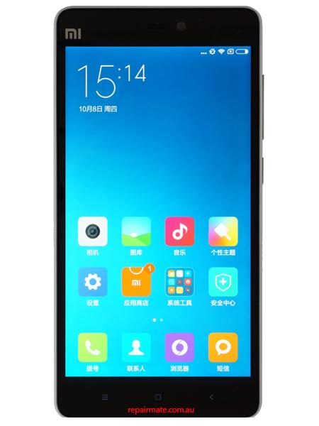 Repair Xiaomi Mi 4c