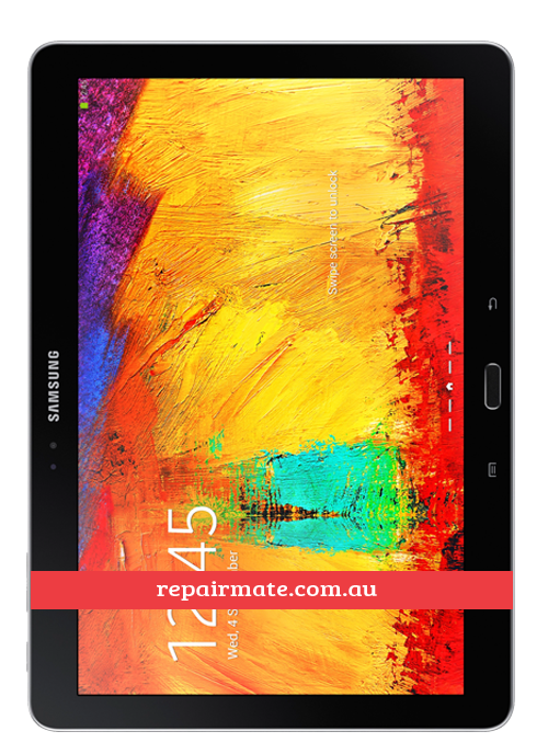 Samsung Galaxy Tab Note 10.1 P600 P605 Repair