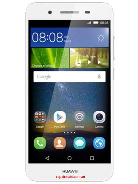 Huawei GR3 Repair