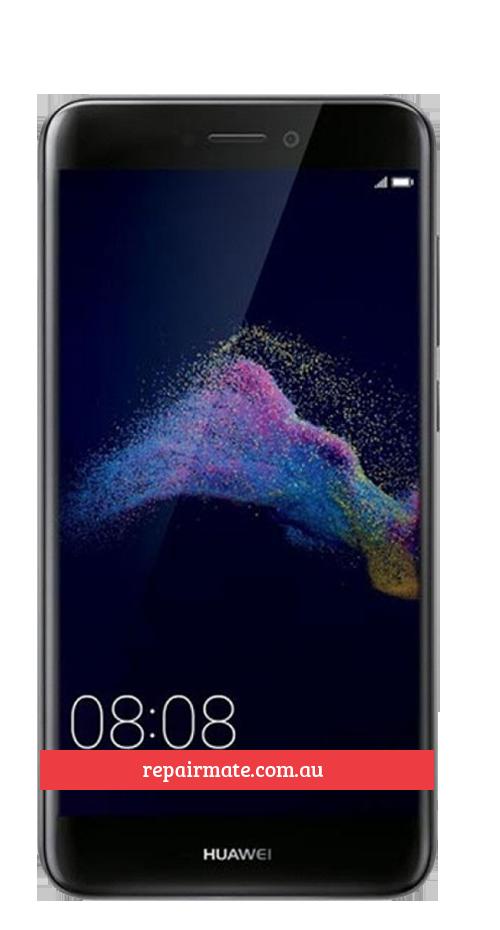 Repair Huawei GR3