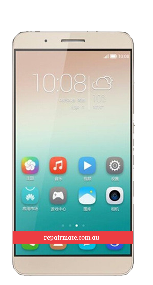 Repair Huawei Honor 7