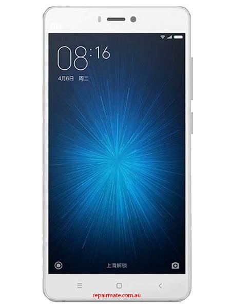 Repair Xiaomi Mi 4S