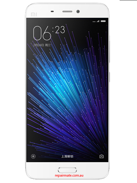 Repair Xiaomi Mi 5