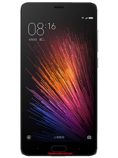 Repair Xiaomi Redmi Pro