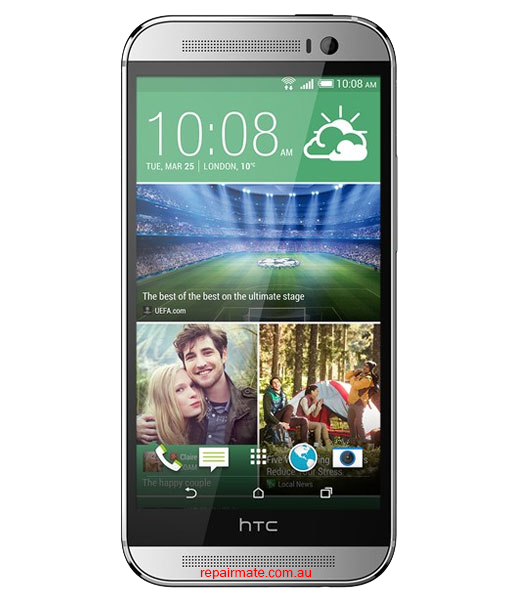 Repair HTC One M7