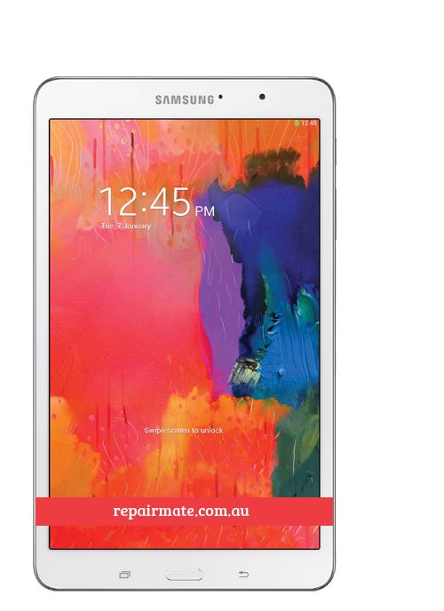 Samsung Galaxy Tab Pro 8.4 T320 Repair