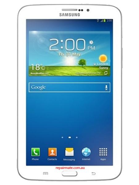 Repair Samsung Tab 3 7.0 T210