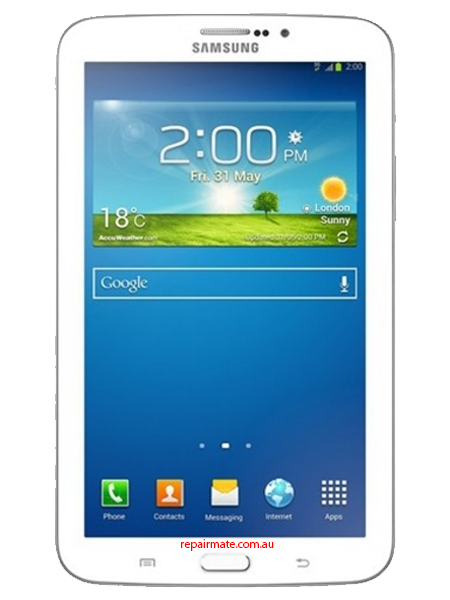 Repair Samsung Tab 3 7.0 T211