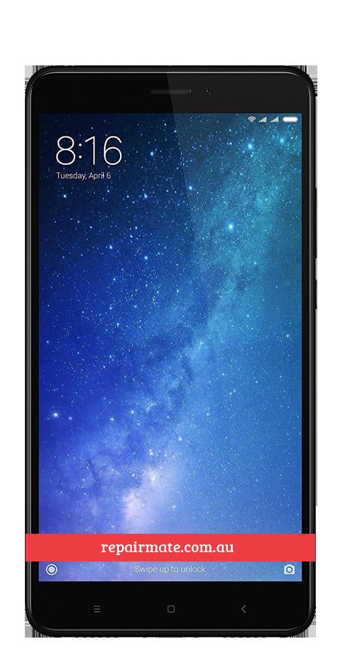 Xiaomi Redmi 4 Pro Prime Repair