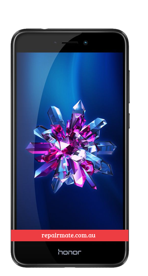 Repair Huawei Honor 8