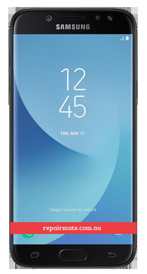 Repair Samsung Galaxy J5 Pro