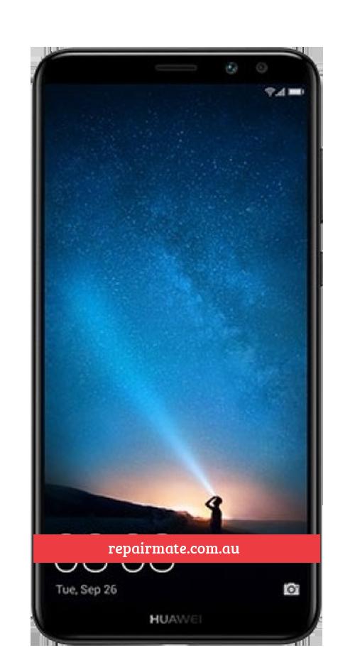 Huawei Nova 2i Repair