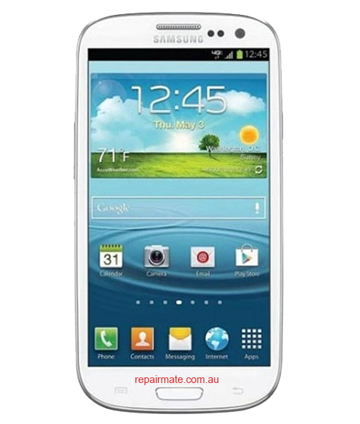 Samsung Galaxy S3 Mini Repair