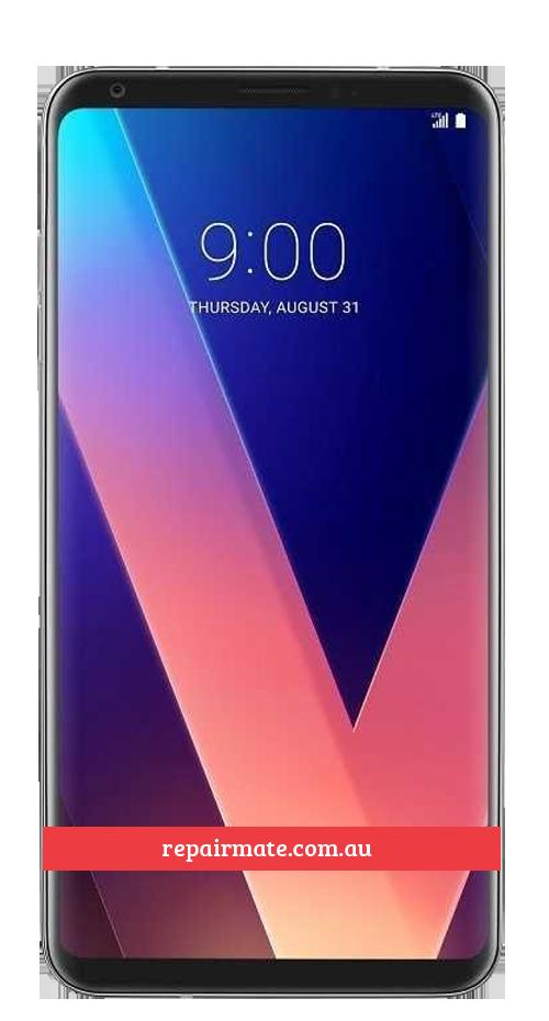 LG V30 Repair