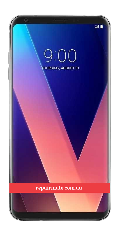 Repair LG V30 Plus (V30+)