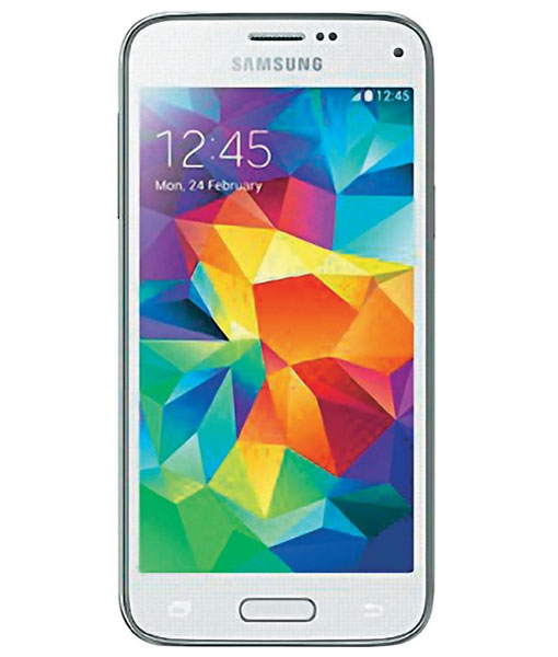 Repair Samsung Galaxy S5 Mini
