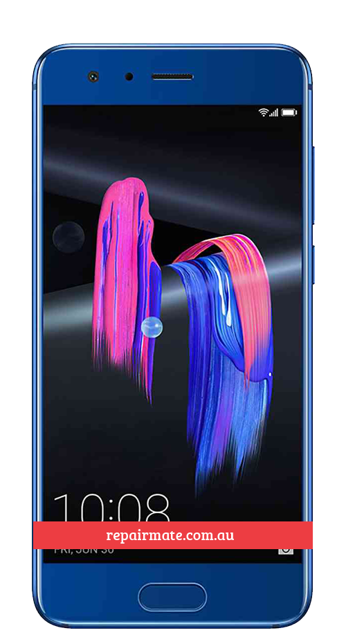 Repair Huawei Honor 9