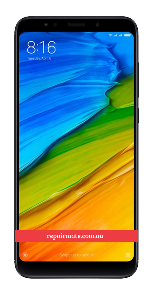 Xiaomi Redmi 5 Plus Repair