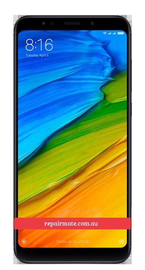 Xiaomi Redmi 5 Repair