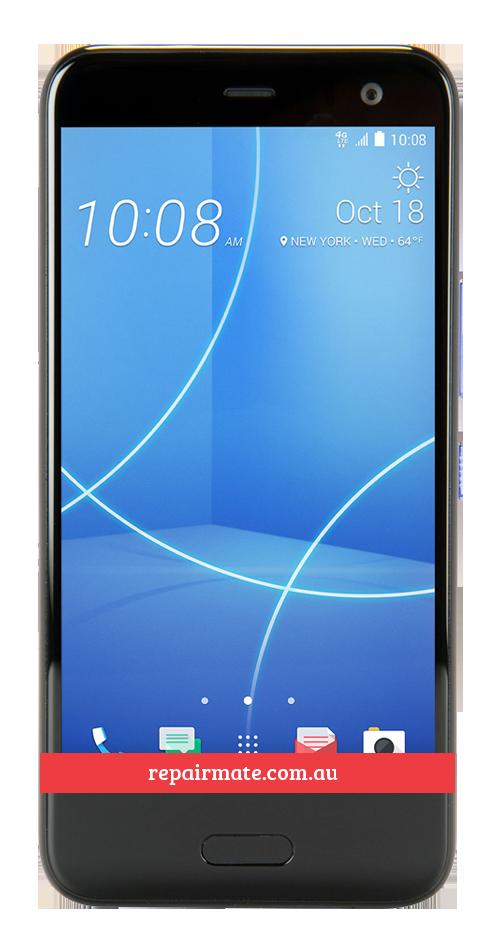 Repair HTC U11 Life