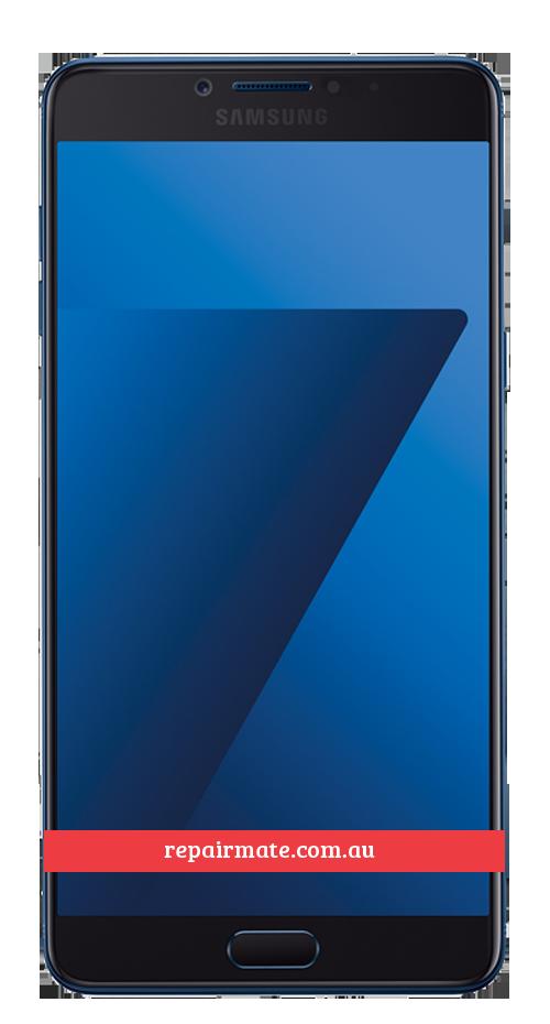 Samsung Galaxy C7 Pro Repair