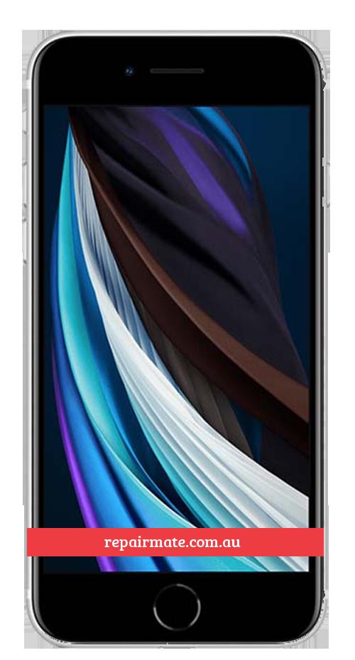 Repair iPhone SE 2020