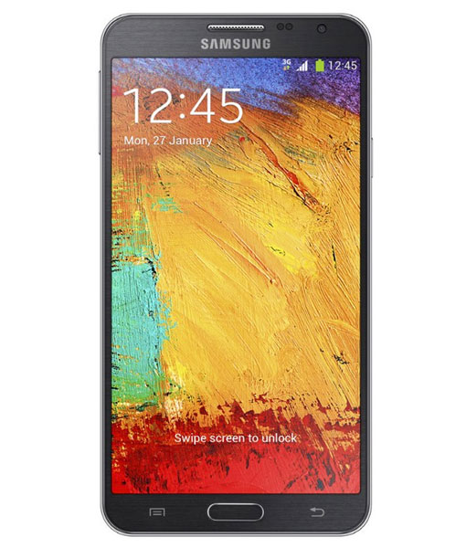 Repair Samsung Galaxy Note 3