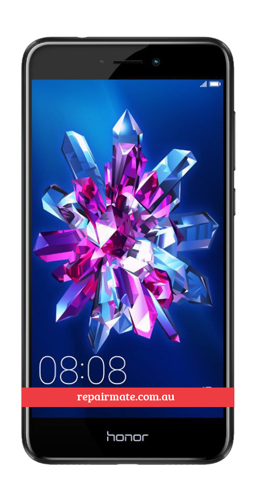 Repair Huawei Honor 8 Lite