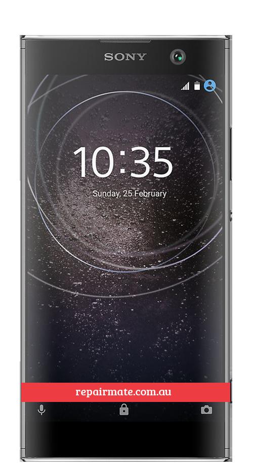 Sony Xperia XA2 Repair