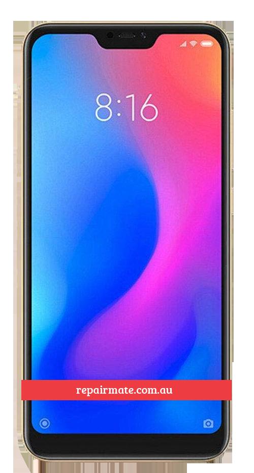 Repair Xiaomi Mi A2 Lite
