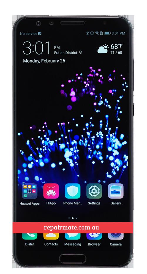 Huawei Nova 2s Repair