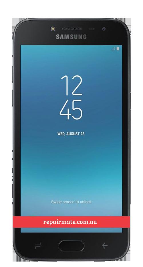 Repair Samsung Galaxy J2 Pro