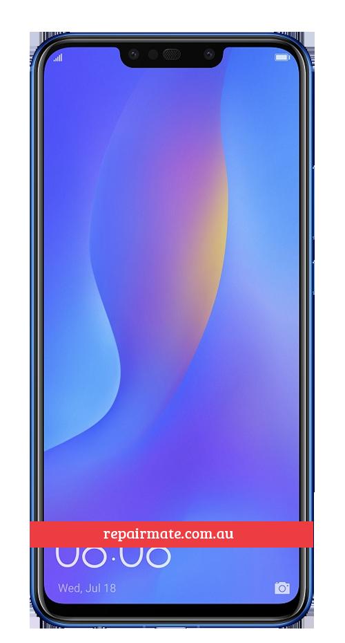 Huawei Nova 3 Repair