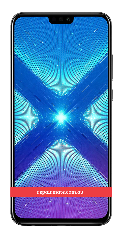 Huawei Honor 8x Repair