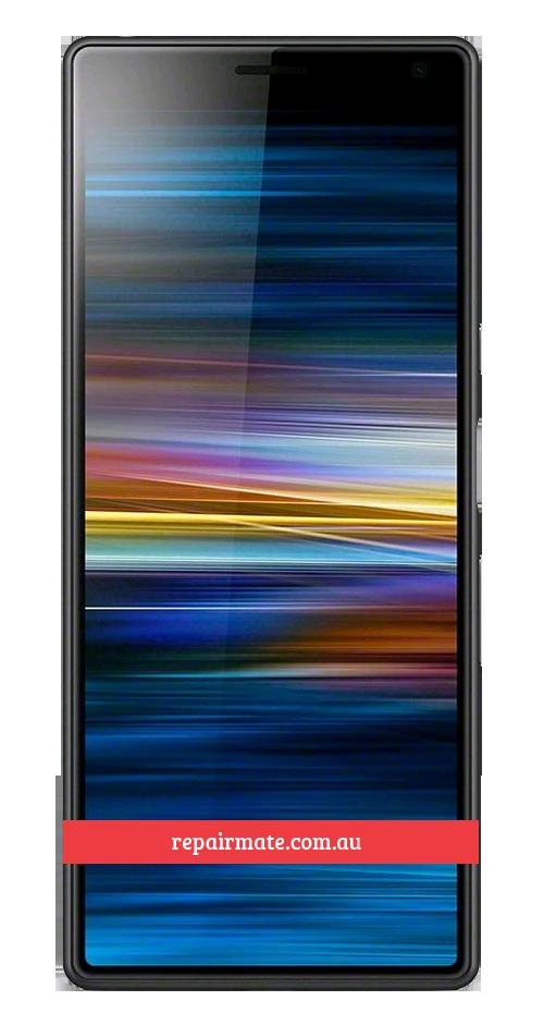 Repair Sony Xperia 10