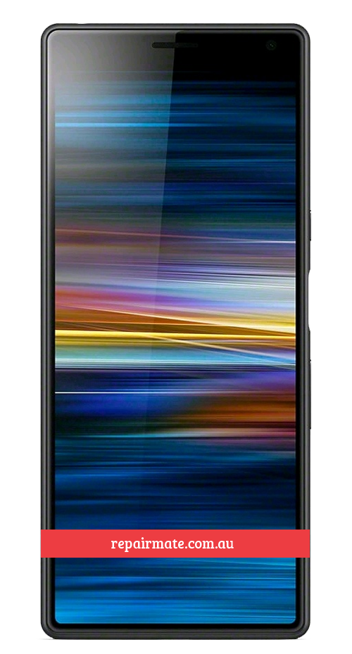 Sony Xperia 10 Plus Repair