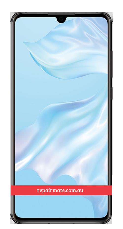 Huawei P30 Repair
