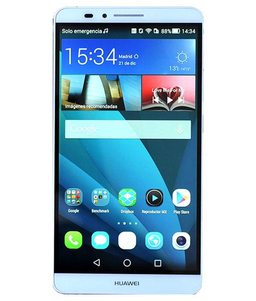 Repair Huawei Ascend Mate 7