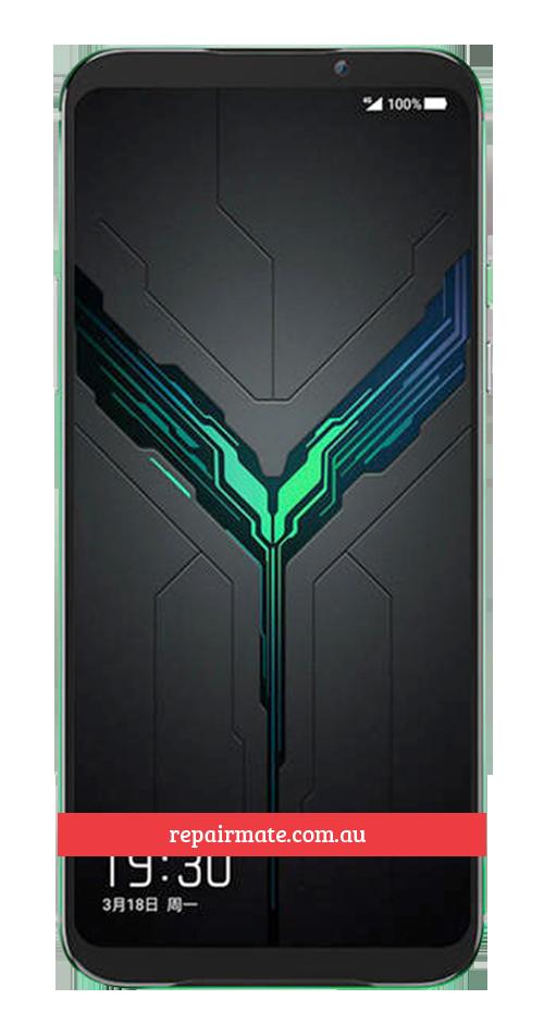 Xiaomi Black Shark 1 Repair